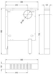 moravia 9118 panel_4 schema